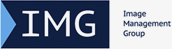 Image Management Group Logo