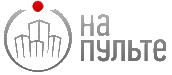 napulte logo