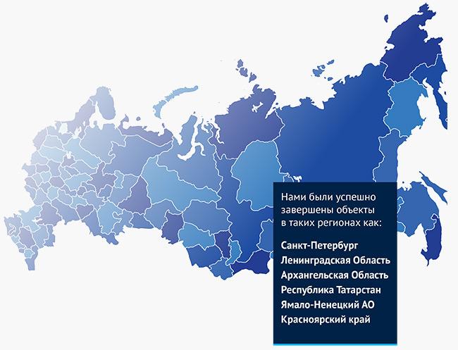 IMG Россия